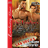 The Leader's Little Bit [Rescue for Hire West 1] (Siren Publishing Everlasting Classic ManLove)