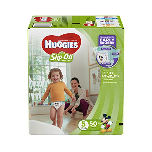 huggies-little-movers-slip-on-diaper-pants-size-5