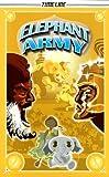 Elephant Army, Suzanne Muir, 1419032003