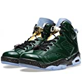 best service 5b93d 805be Air Jordan 6 Retro