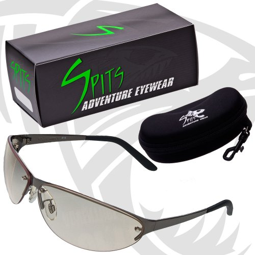 safety-glasses-expo-v-photochromic-uv400-eyewear-transitional-lenses-polished-gunmetal-frame