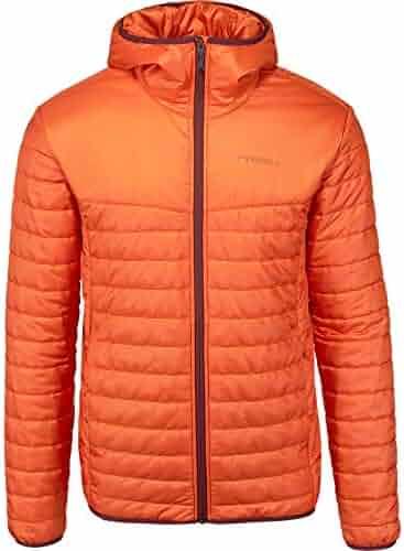 78ea4395a9 Shopping Merrell - Lightweight Jackets - Jackets & Coats - Clothing ...