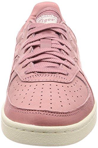 Eu Nous 39 Asics Sneaker 6 Gsm XAqP8P1wa