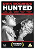 Hunted (1952) ( The Stranger in Between ) [ NON-USA FORMAT, PAL, Reg.0 Import - United Kingdom ]