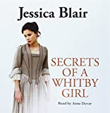 img - for Secrets Of A Whitby Girl book / textbook / text book