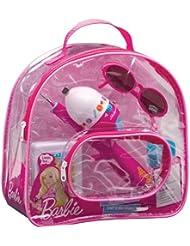 Shakespeare Barbie Backpack Kit Combo