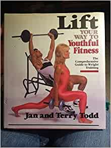 Lift Your Way to Youthful Fitness: A Comprehensive Guide ...