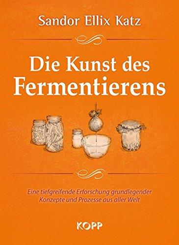 die-kunst-des-fermentierens
