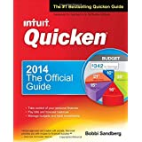 Quicken 2014 The Official Guide by Bobbi Sandberg (2013-11-26)