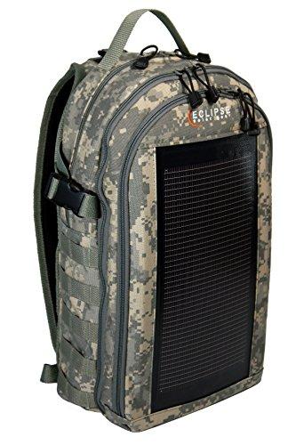 the-slingshot-solar-sling-bag-universal-camo