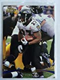 2012 Topps Prime Gold Football #149 Ray Rice NM/M (Near Mint/Mint)