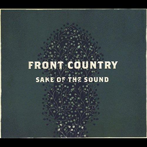 Sake of the Sound