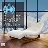 Ministry of Sound: Chilled House Winter