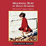 Mourning Ruby | Helen Dunmore