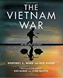 img - for The Vietnam War: An Intimate History book / textbook / text book