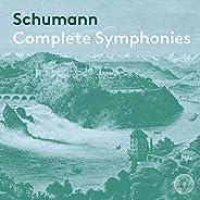 "Symphony No. 1 in B-Flat Major, Op. 38 ""Spring"": III. Scherzo. Mo"