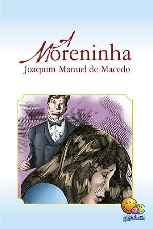 Amazon.com.br eBooks Kindle: Clássicos da Literatura: A