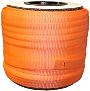 "Kubinec Coil Strapping (250 ft.) for 3/4"" Poly Strappin"
