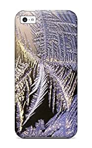 BZayCuI384VNCwS Barbara Anthony Snow S Feeling Iphone 5c On Your Style Birthday Gift Cover Case