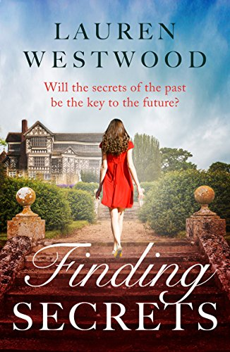 (Finding Secrets: An uplifting romance where love conquers all)
