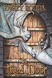 The Third Door, Emily Rodda, 0545429943