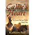 Callie's Heart (Lasso Springs Book 1)