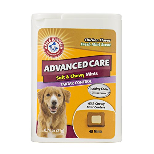 Arm-Hammer-Advanced-Care-Soft-Chewy-Mints-Chicken-Flavor