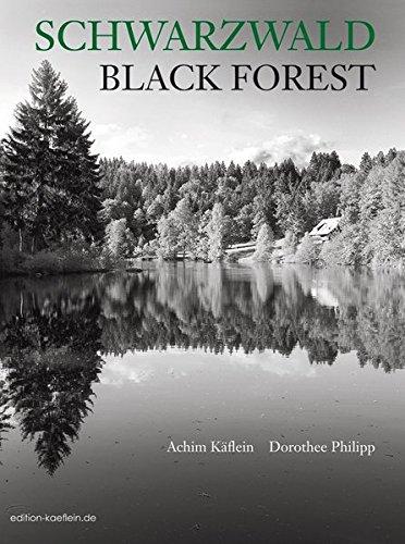 Schwarzwald /Black Forest