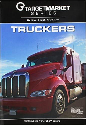 target-market-series-truckers