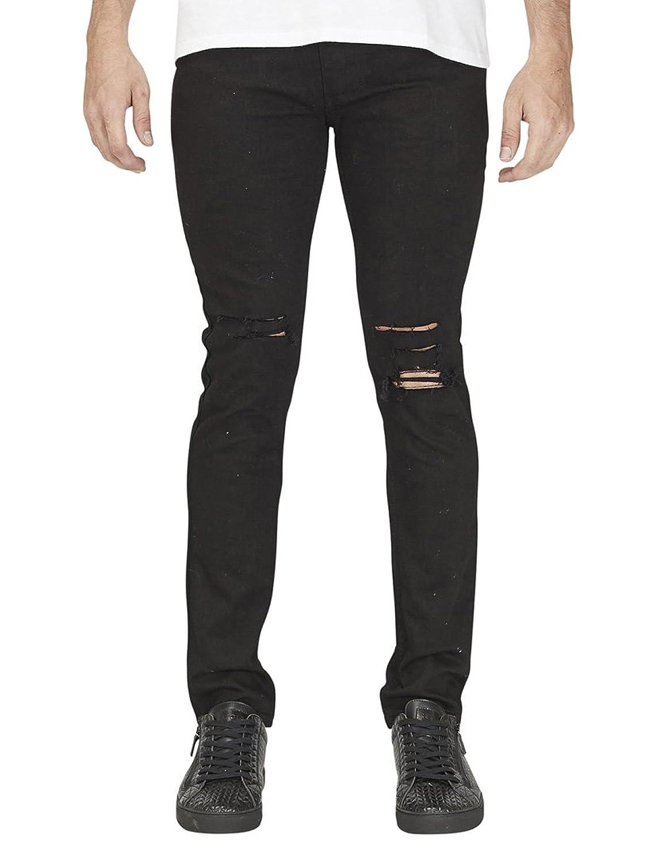 21c788af9abb93 hot sale 2017 Religion Men's Symbol Ripped Jeans, Black - malo-selo.hr