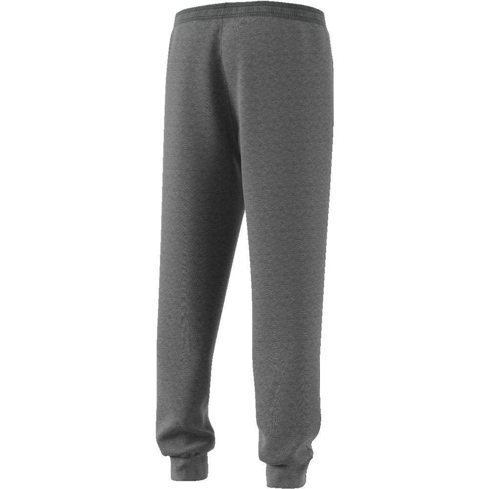 Adidas Herren Core18 Sw Pants B076HP6SD4 Hosen Rich-pünktliche Lieferung Lieferung Lieferung d079a2