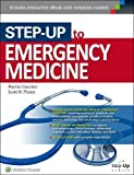 img - for Step-Up to Emergency Medicine book / textbook / text book