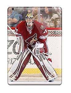 Elliot D. Stewart's Shop Best phoenix coyotes hockey nhl (25) NHL Sports & Colleges fashionable iPad Air cases