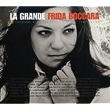 Grande Frida-Ultime Compil 25 [Import USA]