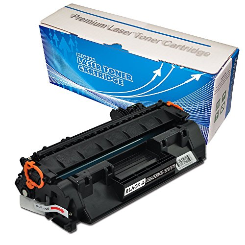 Starink Compatible Cartridge Replacement LaserJet product image