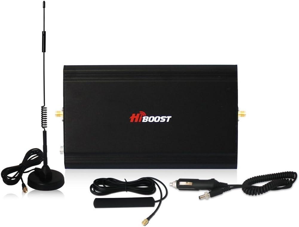 HiBoost C27G-5S
