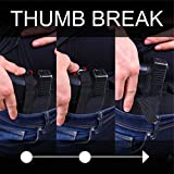 Advanced-Breathable-Belly-Band-Holster-for-Concealed-Carry-For-Men-and-Women-Right-and-Left-Hand-Draw
