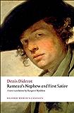 Rameau's Nephew and First Satire (Oxford World's Classics)