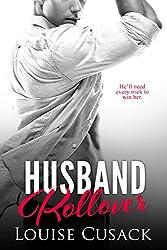 Husband Rollover (Husband Series Book 4)