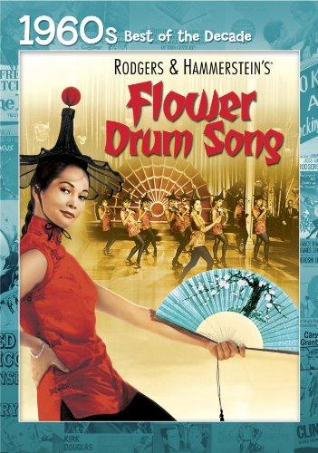 Flower Drum Song - Flower Drum The