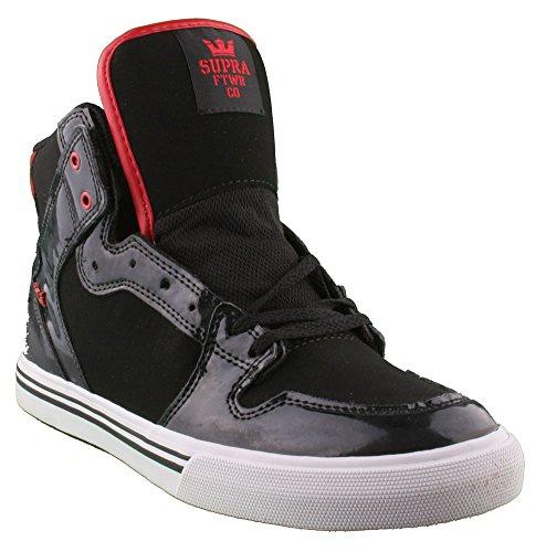 Supra Kids Vaider Shoe