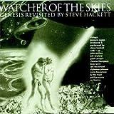 Watcher of the Skies: Genesis Revisited by Hackett, Steve (1997-10-21)