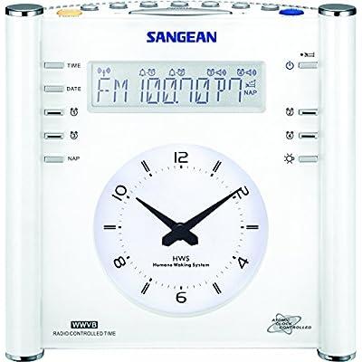 sangean-rcr-3-rcr-3-am-fm-atomic
