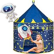 Joyjoz Play Tent for Kids