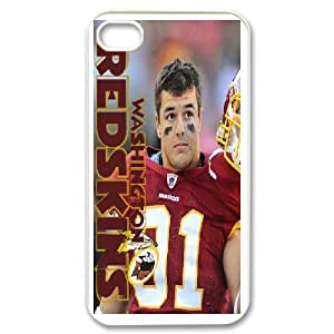 COOL CASE fashionable American football star customize for Iphone 4 Iphone 4S SF0011209551