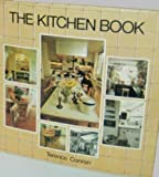 Kitchen Book, Outlet Book Company Staff and Random House Value Publishing Staff, 0517531313