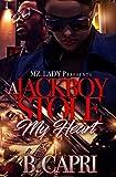 A Jackboy Stole My Heart