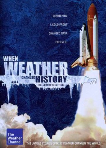 Amazon com: When Weather Changed History: Artist Not