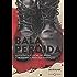 Bala perdida: A violência policial no Brasil e os desafios para sua superação (Coleção Tinta Vermelha)