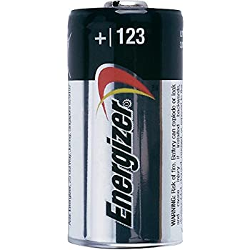 Image result for cr123a battery